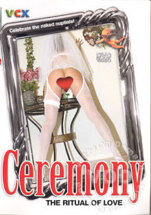 Ceremony - The Ritual Of Love