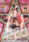 Boogie Down With John Holmes
