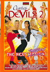 Charlie's Devils 2 - The Next Position!