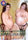 Bare-Assed & Pregnant 3