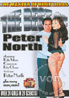 The Very Best Of Peter North