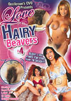 Love Hairy Beavers #4