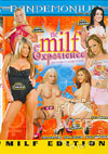 The MILF Experience