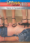 Terror In Trampletown
