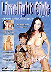 Limelight Girls Volume 6