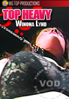 Top Heavy - Winona Lynd