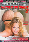Fucked On Sight 2 (Disc 1)