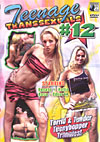 Teenage Transsexuals 12