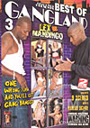 Best Of Gangland 3 - Lex vs. Mandingo