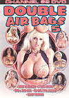 Double Air Bags 5