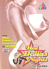 Hot Dallas Nights - The Real Story