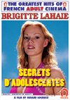 Teenage Secrets (French Language)