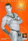 Skuff: Downright Dirty