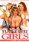 Boobsville Banger Girls Vol. 1