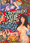 Cherokee MILF: The Best Of Hyapatia Lee