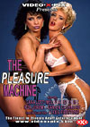 The Pleasure Machine