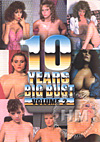 10 Years Big Bust Volume 2
