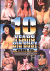 10 Years Big Bust Volume 1