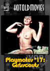 Playmates #17: Girlsscouts