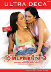 Girlfriends 9