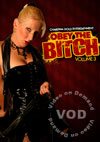 Obey The Bitch Volume 3