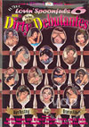 Oh Those Lovin' Spoonfuls 6 - More Of The Best Of The Dirty Debutantes