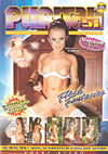 Puritan Video Magazine 51 - Flesh Fantasies