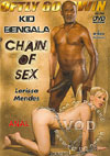 Chain Of Sex