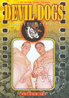 Devil Dogs Volume 16