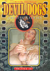 Devil Dogs Volume 10