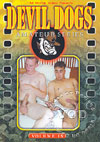Devil Dogs Volume 15