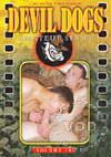 Devil Dogs Volume 13