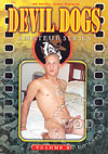 Devil Dogs Volume 9