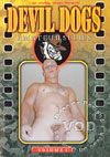 Devil Dogs Volume 5