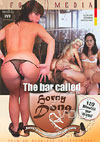The Bar Called Horny Dong