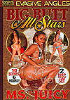 Big Butt All Stars - Ms. Juicy (Disc 1)