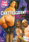 Chatte Academy 2