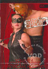 The Domina Files Volume 6 - Mistress Winnifred