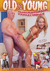 Old & Young - Older Man Seducing Younger Woman