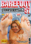 Barefoot Confidential 57