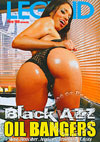 Black Azz Oil Bangers