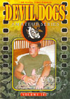 Devil Dogs Volume 14