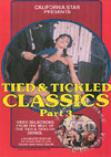 Tied & Tickled Classics 3