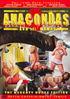 Anacondas & Lil Mamas 4 - The Naughty Nurse Edition