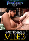 Milked By A MILF 2