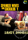 Spanked Wives And Cuckolds 1 - Sandy Simmers