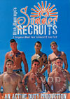 Summer Recruits - Disc One