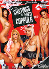Les Castings De Fred Coppula Acte 4