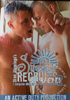 Summer Recruits 2 - Disc Two