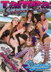 Tampa Swinger's Party